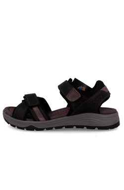 Мужские сандалии Forester 5302-27