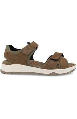 Мужские сандалии Forester Allroad 5202-4