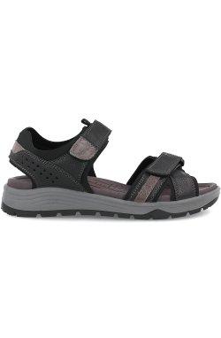 Мужские сандалии Forester Allroad 5202-1