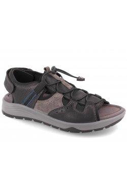 Мужские сандалии Forester Allroad 5203-3