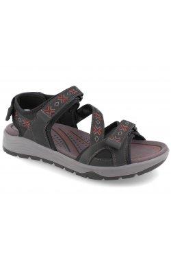 Мужские сандалии Forester Allroad 5200-2