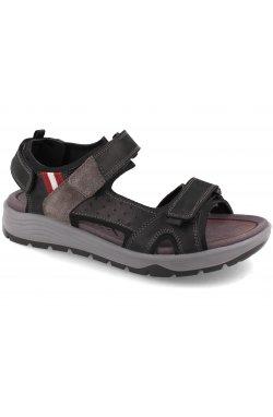 Мужские сандалии Forester Allroad 5201-3