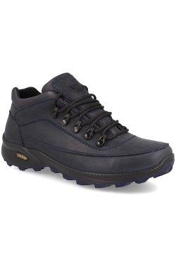 Мужские Ботинки Forester Trek 7543-8989
