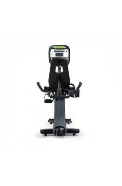 Велотренажер горизонтальный SportsArt C535R