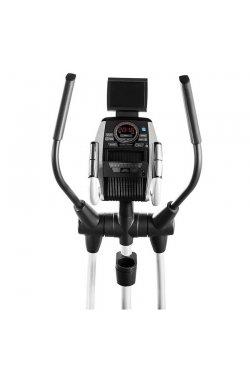 Орбитрек ProForm Smart Strider 495 CSE