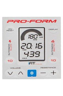Орбитрек ProForm Endurance 420E