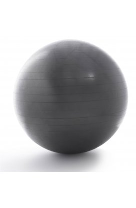 Гімнастичний м'яч ProForm (75 см) PFIFB7513