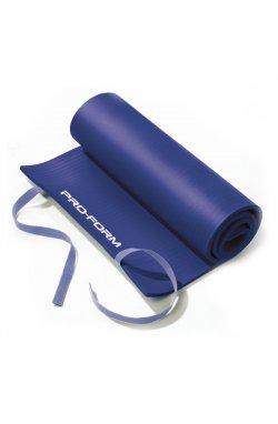 Ультрамягкий коврик для фитнеса ProForm PFIREM13