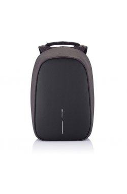 Рюкзак антивор XD Design Bobby Hero Black (P705.291) - wos7374