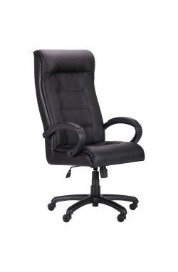 Кресло Роял Пластик Софт Неаполь N-20 - AMF - 373429
