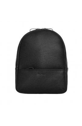 Кожаный рюкзак женский Issa Hara - BPM8 (11-00)