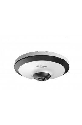 5мп HDCVI Fisheye відеокамера Dahua DH-HAC-EW2501P