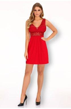 Imchaella платье Livia Corsetti Fashion