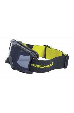 Горнолыжные очки Fisher Goggle Race Подростковые