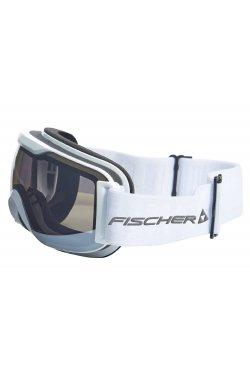Ботинки для горных лыж Fisher Goggle My Style