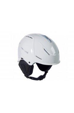 Горнолыжный шлем Fisher Helmet Ladies My