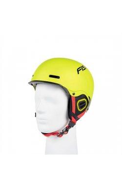 Ботинки для горных лыж Fisher Freeride Helmet