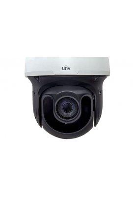 Відеокамера Uniview IPC6252SR-X33U