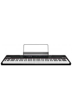 Сценическое цифровое пианино ALESIS RECITAL