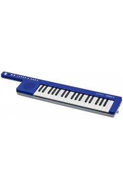 Синтезатор YAMAHA SHS-300 Sonogenic (Blue)