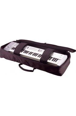 Чехол, кейс для клавишных GATOR GKB-61 SLIM