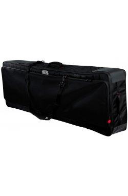 Чехол, кейс для клавишных GATOR G-PG-88