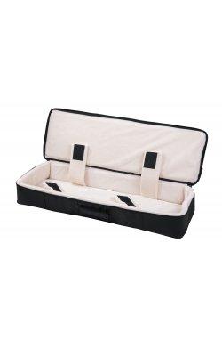 Чехол, кейс для клавишных GATOR G-PG-61 SLIM