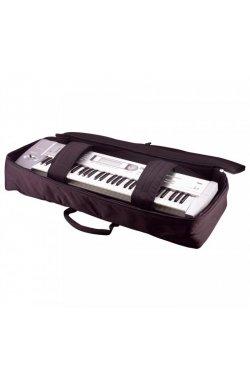 Чехол, кейс для клавишных GATOR GKB-61