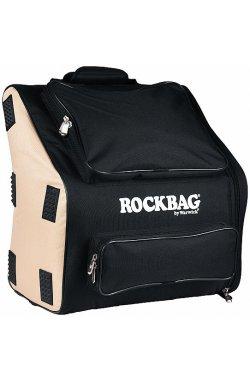 Чехол, кейс для клавишных ROCKBAG RB25160