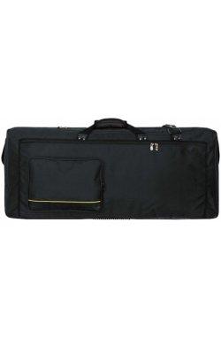 Чехол, кейс для клавишных ROCKBAG RB21627