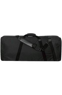 Чехол, кейс для клавишных ROCKBAG RB21617