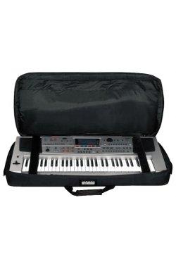 Чехол, кейс для клавишных ROCKBAG RB21615