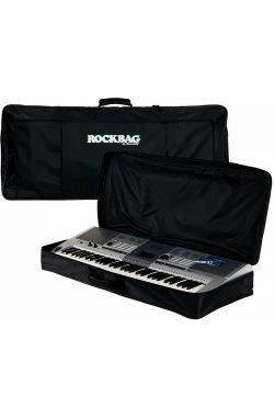 Чехол, кейс для клавишных ROCKBAG RB21414