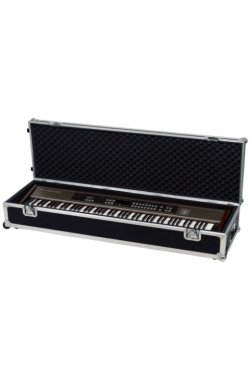 Чехол, кейс для клавишных ROCKCASE RC21730