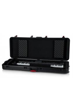 Чехол, кейс для клавишных GATOR GTSA-KEY76