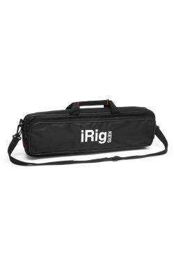 Чехол, кейс для клавишных IK MULTIMEDIA BAG-IRIGKEYS-0001