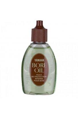 Засіб по догляду за духовим інструментом YAMAHA Bore Oil