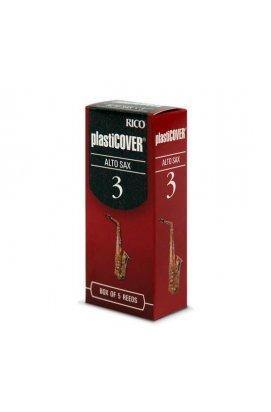 Тростини для духових RICO Plasticover - Alto Sax # 2.0 - 5 Box