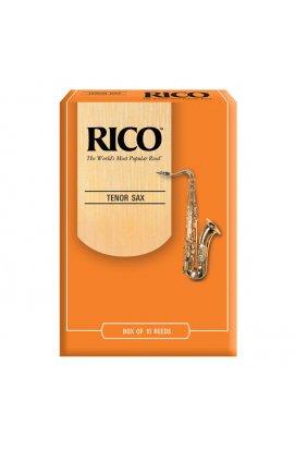 Тростини для духових RICO Rico - Tenor Sax # 3.5 - 10 Box