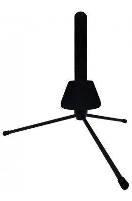 Стійка, тримач MAXTONE TFL56N Flute / Clarinet Stand