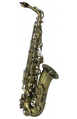 Саксофон J.MICHAEL AL-880AGL Alto Saxophone