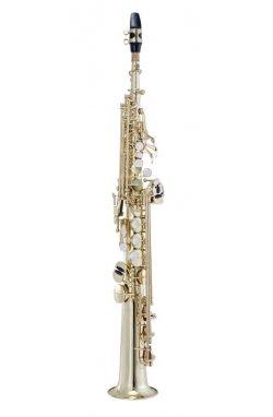 Саксофон MAXTONE TSC21L