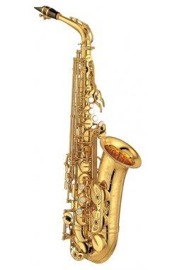 Саксофон YAMAHA YAS-82Z
