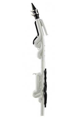 Блок-флейта YAMAHA YVS-120 Alto Venova