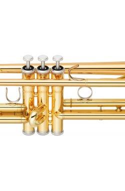 Труба YAMAHA YTR-4335G II