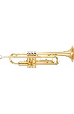 Труба YAMAHA YTR-3335
