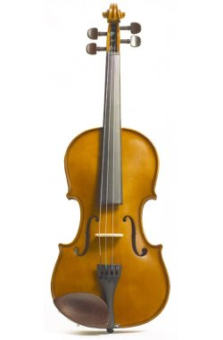 Скрипка STENTOR 1400/F STUDENT I VIOLIN OUTFIT 1/4