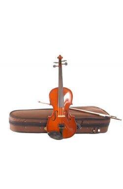 Скрипка STENTOR 1018/F STUDENT STANDARD 1/4
