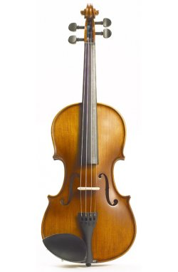 Скрипка STENTOR 1542/E GRADUATE VIOLIN OUTFIT 1/2