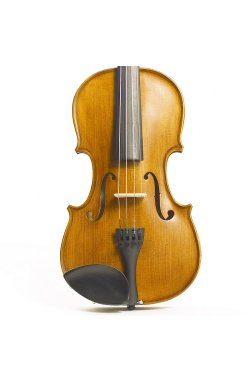 Скрипка STENTOR 1500/E STUDENT II VIOLIN OUTFIT 1/2